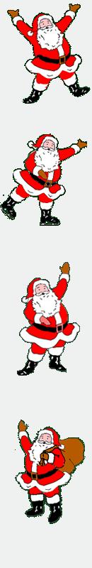 Charities | Charity Christmas Cards