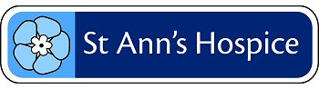 Image result for st annes hospice